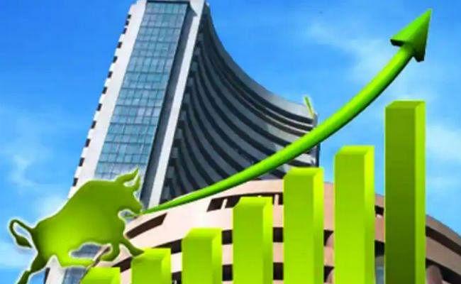 निवेशकों ने एक दिन में बनाये सात लाख करोड़ रुपये, नकदी के साथ नौकरियां बढ़ेंगी
