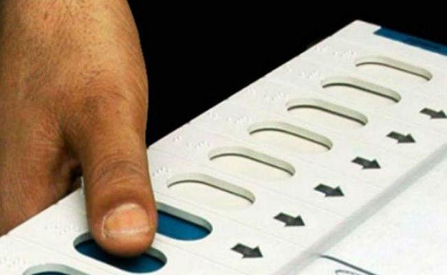 विस चुनाव की तैयार तेज, सीइओ राजनीतिक दलों से करेंगे बात