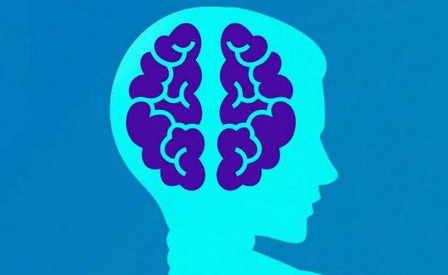 अल्जाइमर का बढ़ता खतरा