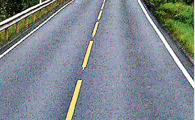 डोभी-पटना रोड निर्माण की अड़चनें समाप्त, डोभी से जहानाबाद तक कार्य प्रारंभ