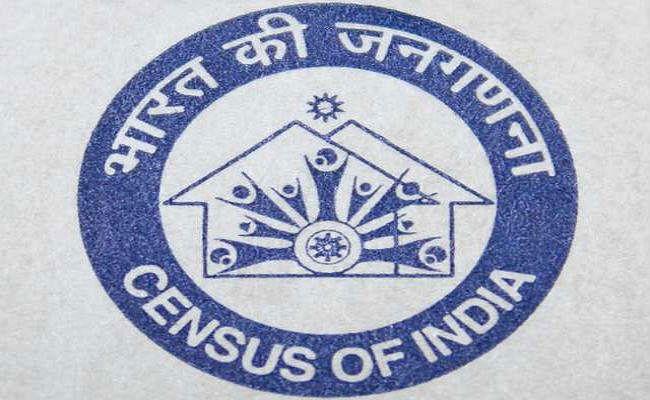 Digital Census 2021: 16वीं जनगणना होगी Mobile App से, होंगे 12000 करोड़ खर्च