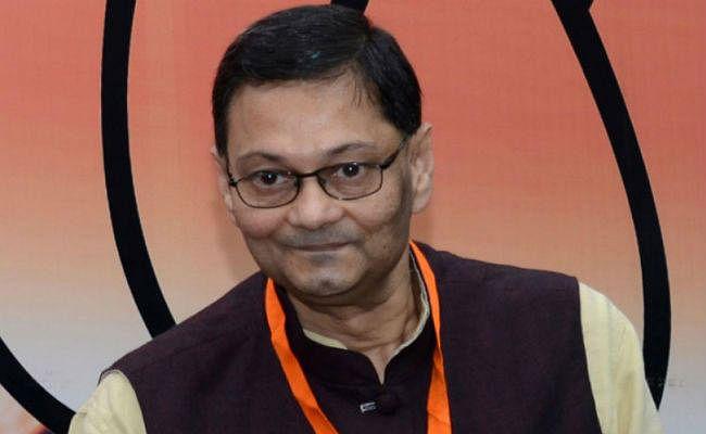 राजनीतिक दल विश्वविद्यालय की राजनीति में बंद करे हस्तक्षेप : चंद्र कुमार बोस