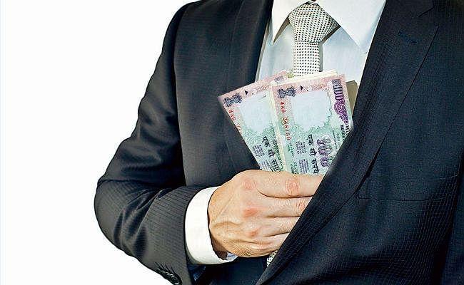पटना : तेजी की लहर में न बहें, सतर्क होकर निवेश करें