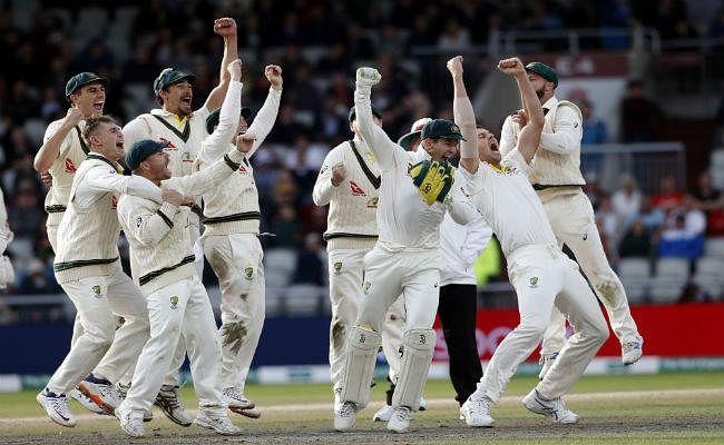 ऑस्ट्रेलिया क्रिकेट टीम का बांग्लादेश दौरा चार महीने के लिए टला