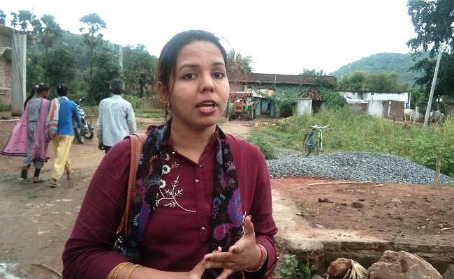 झारखंड में पोषाहार की कालाबाजारी मामले में सप्लायर समेत 6 लोगों पर मुकदमा दर्ज