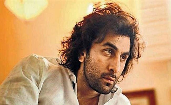 Kabir Singh फेम संदीप रेड्डी की फिल्म Devil में रणबीर कपूर हैं या नहीं, पढ़ें यह खबर