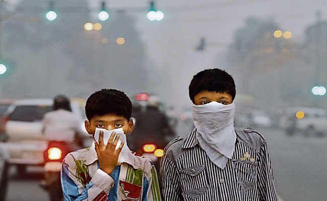 बिहार में अज्ञात वायरस लील रहा जिंदगियां, बिना डेंगू व तेज बुखार के अचानक गिर जा रहा प्लेटलेट्स