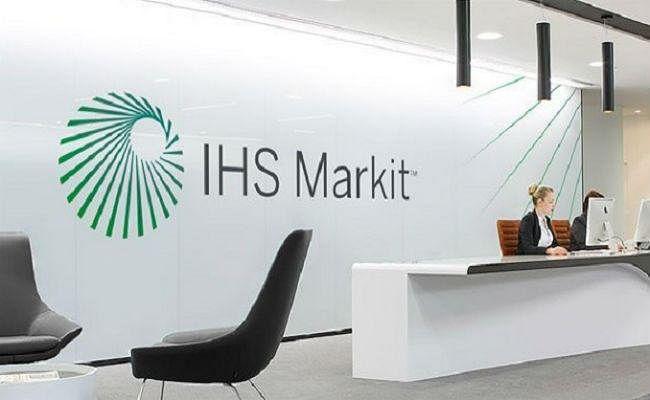 IHS मार्किट रिपोर्ट : कॉरपोरेट टैक्स में कमी से निवेश और प्रतिस्पर्धा क्षमता में होगी बढ़ोतरी