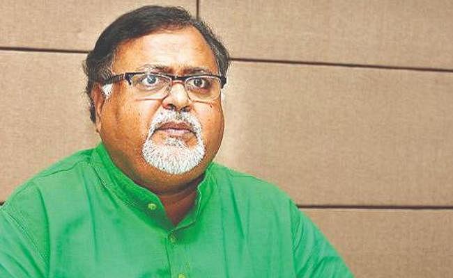 ईश्वर चंद्र विद्यासागर आवास में संग्रहालय बनाने पर विचार कर रही बंगाल सरकार