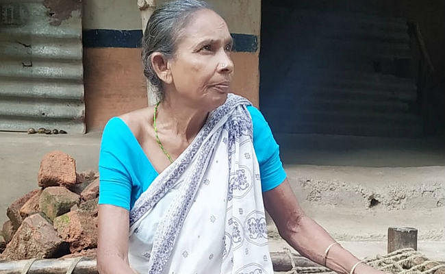 PM नरेंद्र मोदी को आयुष्मान भारत योजना की उपलब्धि से अवगत कराएगी बहरागोड़ा की दासी कर्मकार