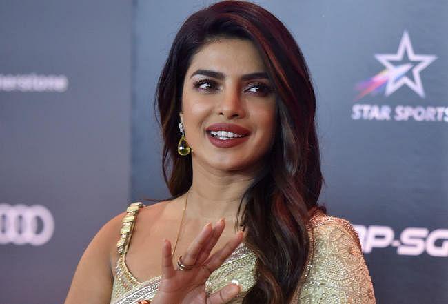 Indian Sports Honours awards में इन सितारों ने की शिरकत, देखें कुछ खास तस्वीरें