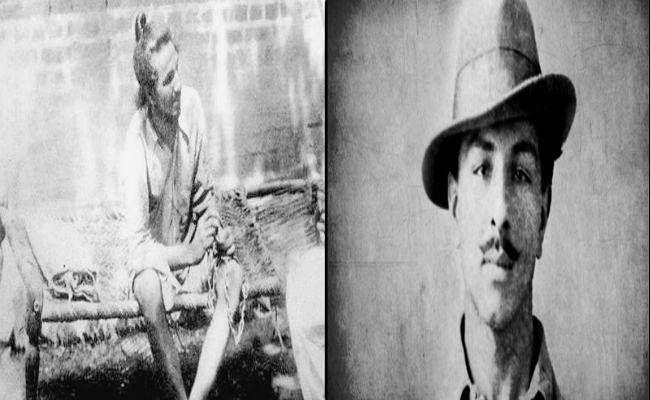 भगत सिंह: अंतिम समय तक पढ़ रहे थे अपने हीरो लेनिन की जीवनी, आज ही हुआ था इस महान क्रांतिकारी का जन्म