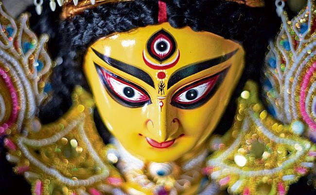 नवरात्रि: आदिशक्ति के इन नौ मंत्रों का है विशेष महत्व, विपत्ति नाश सहित रोग नाश के लिए करें इनका जाप