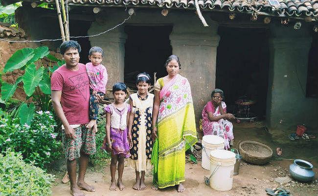 किस्सा, कहानी में महुआटोली गांव, अंग्रेजों से लड़ने वाले कई सेनानी इसी गांव में हुए थे पैदा