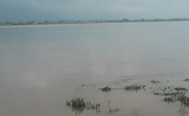 IN PICS : 4 अक्टूबर तक झारखंड में होती रहेगी बारिश, वर्षा ने ले ली 5 जानें
