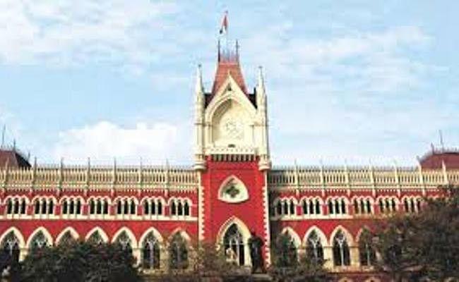 राजीव कुमार की अग्रिम जमानत याचिका पर एक अक्टूबर को फैसला सुना सकता है हाइकोर्ट