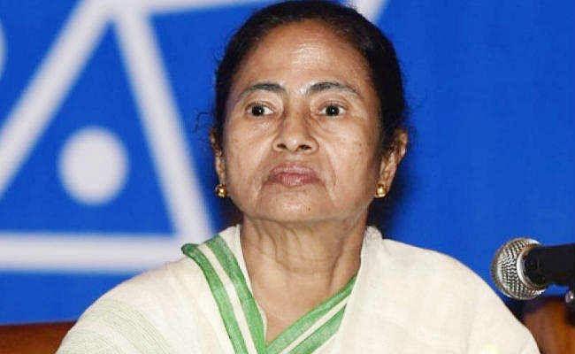 तीन जनवरी को मुख्यमंत्री ममता बनर्जी की पदयात्रा रूट में बदलाव