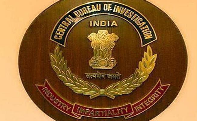 CBI ने 25 लाख रुपये के रिश्वत मामले में DRI के एडीजी को गिरफ्तार किया
