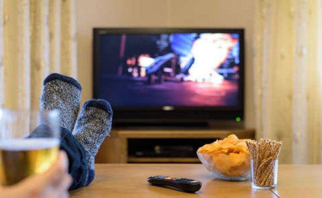 अब आप 160 रुपये में पूरे महीने देख सकेंगे फ्री टू एयर चैनल, ट्राई ने टीवी के लिए पेश किया नया टैरिफ