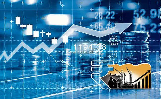 नये साल में अर्थव्यवस्था और कारोबार