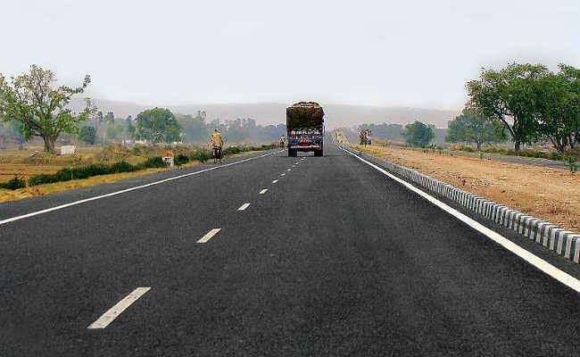 औरंगाबाद-वाराणसी तक जीटी रोड सिक्स लेन होगा, 15 अगस्त के आसपास शुरू होगा काम