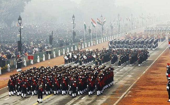 गणतंत्र दिवस परेड में दिल्ली में इस बार भी नहीं दिखेगी बिहार की झांकी, जानें... क्या है वजह
