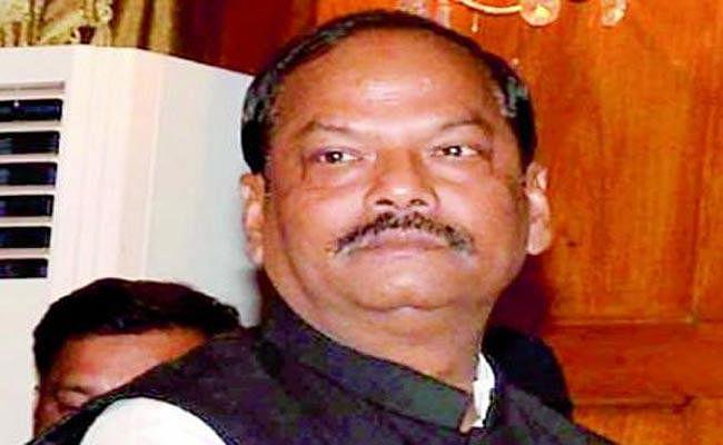 रघुवर दास की सुरक्षा में कमी, जेड प्लस रहेगी