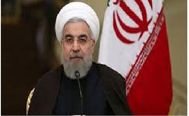ईरानी कमांडर की हत्या के बाद तेल के दाम में बढ़ोत्तरी, ईरानी राष्ट्रपति बोले मौत का बदला लेंगे