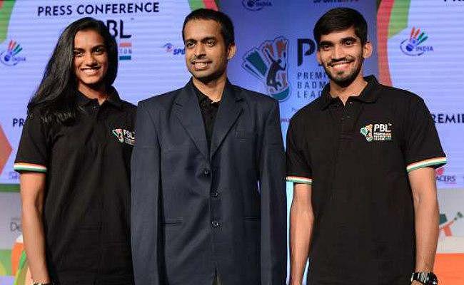 बैडमिंटन कोच गोपीचंद को उम्मीद, तोक्यो ओलंपिक में सर्वश्रेष्ठ प्रदर्शन करेगा भारत