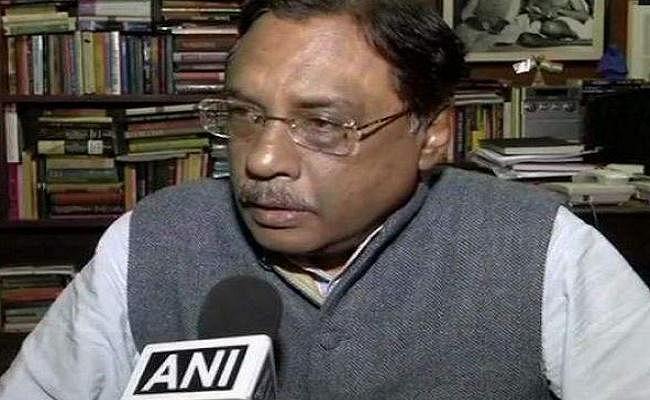 पवन वर्मा ने नीतीश कुमार से CAA-NPR-NRC योजना को खारिज करने का अनुरोध किया