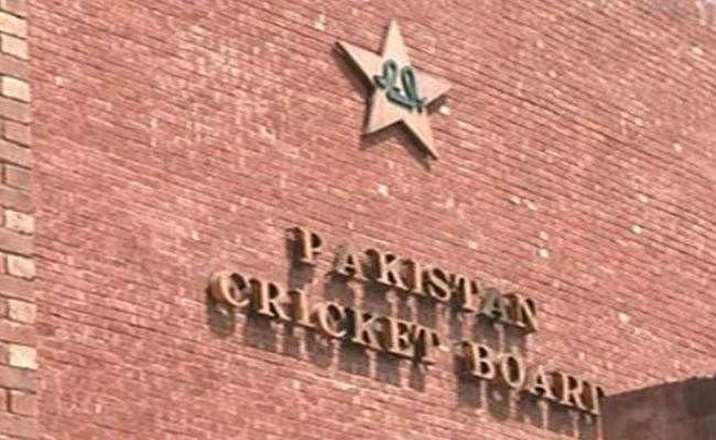पाकिस्तान ने टेस्ट क्रिकेट को लेकर बांग्लादेश का प्रस्ताव ठुकराया