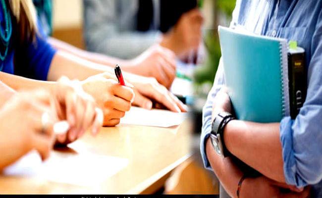 पीजीटी और टीजीटी समेत शिक्षकों के 3552 पदों पर निकली बंपर वैकेंसी, जल्द करें आवेदन