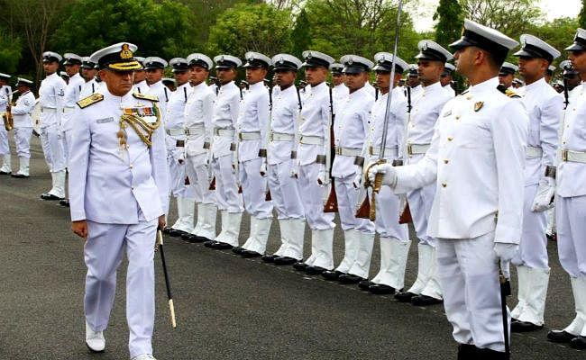 ''इंडियन कोस्ट गार्ड'' ने इन पदों पर निकाली 260 वैकेंसी, इच्छुक उम्मीदवार जल्द करें आवेदन