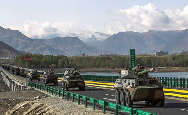 चीन को मुंहतोड़ जवाब, भारत ने डीओबी और देपसांग में तैनात किया टी-90 युद्धक टैंक