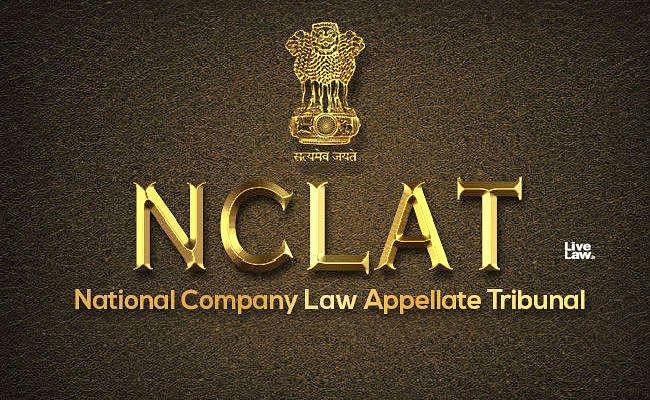 टाटा-मिस्त्री मामला : फैसले में संशोधन की कंपनी रजिस्ट्रार की अर्जी को NCLAT ने किया खारिज