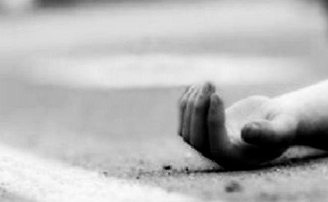 बेगूसराय में बोलेरो ने तीन युवकों को कुचला, सड़क हादसे में तीन युवकों की मौत