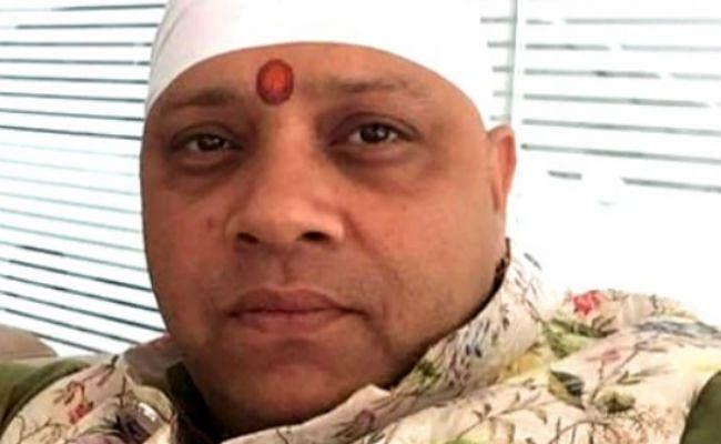 गायक हत्या मामला: आरोपी के घर से दो लाख रुपये नकद, गहने और हथियार बरामद