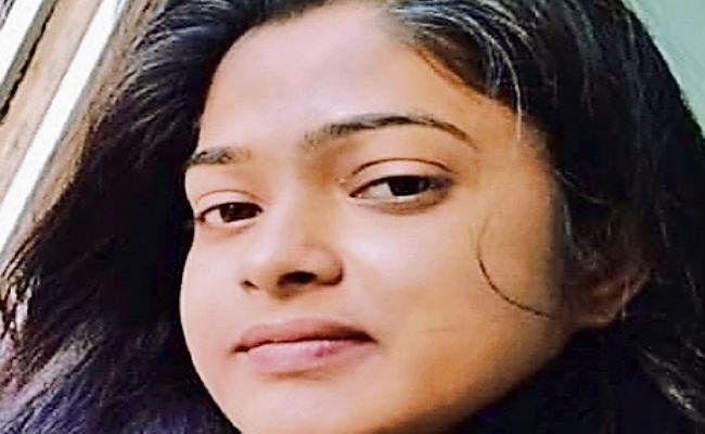 भागलपुर में हादसे में दानापुर की महिला बैंक मैनेजर की मौत