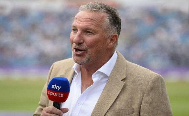 ''टेस्ट क्रिकेट को अकेला छोड़ दो''