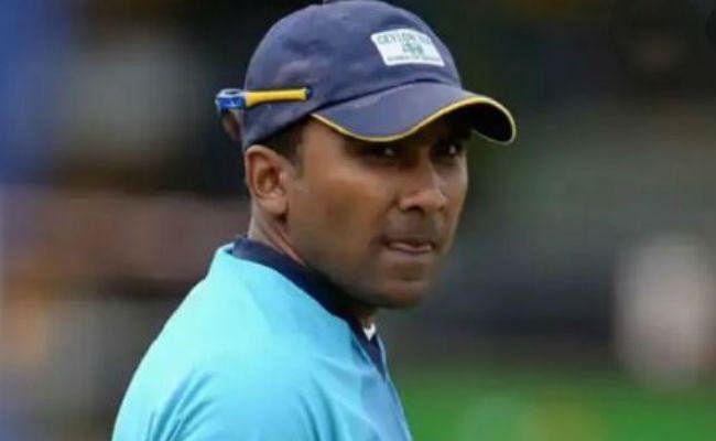 अब जयवर्धने ने किया टेस्ट क्रिकेट को 4 दिन करने का विरोध