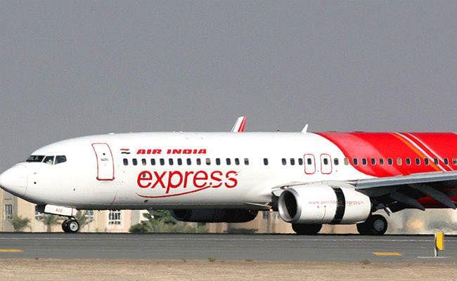 ईरान के हवाई क्षेत्र से गुजरने वाली एयर इंडिया, एआई एक्सप्रेस की उड़ानों के मार्ग बदलेंगे
