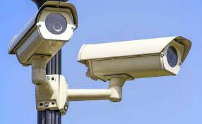 सभी जेलों में लगेंगे अतिरिक्त सीसीटीवी कैमरे, बढ़ेगी सुरक्षा
