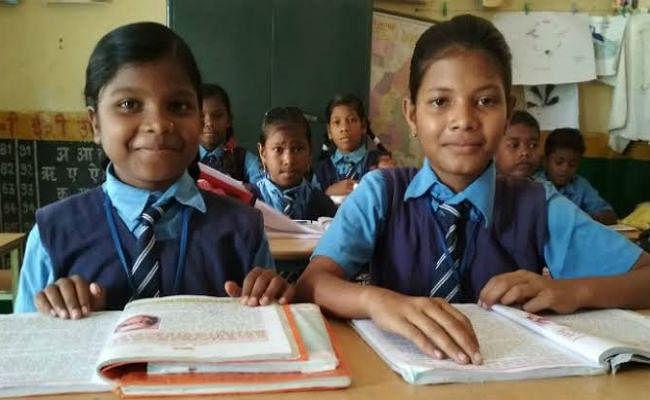 Good News : शिक्षा के क्षेत्र में बेहतर कार्यों के लिए देशभर में गढ़वा को सातवां स्थान, नीति आयोग ने जारी की रैंकिंग