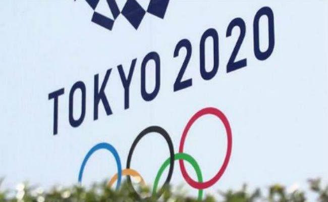 ओलंपिक में पहली बार खिलाड़ियों के लिये 'कार्डबोर्ड'' के बेड