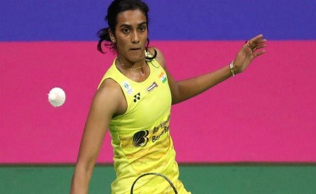 सिंधू, साइना मलेशिया मास्टर्स के क्वार्टरफाइनल में