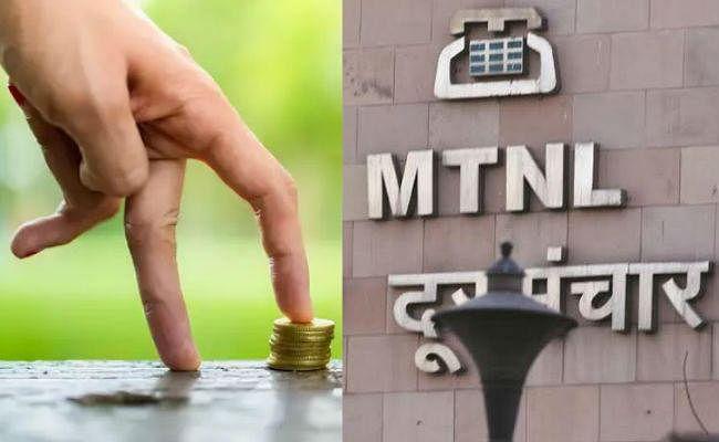 MTNL के शेयरधारकों ने 6,500 करोड़ रुपये के डिबेंचर और संपत्तियों के मौद्रिकरण को मंजूरी दी