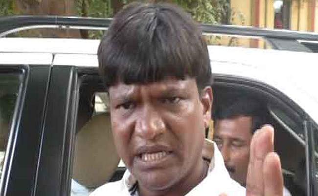 झारखंड : खतरे में ढुल्लू की विधायिकी, स्पीकर रवींद्रनाथ महतो के पास पहुंची सुप्रीम कोर्ट के डेढ़ दशक पुराने फैसले की कॉपी