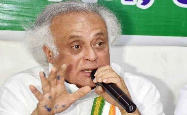 PM Modi की नीति आयोग में बैठक पर कांग्रेस का कटाक्ष : अगली बार बजटपूर्व बैठक में वित्त मंत्री को भी बुलाया जाए