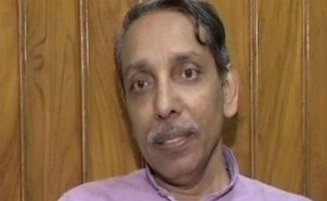 JNU कुलपति को हटाने से HRD मंत्रालय का इनकार, कहा- मुद्दों का निपटारा जरूरी