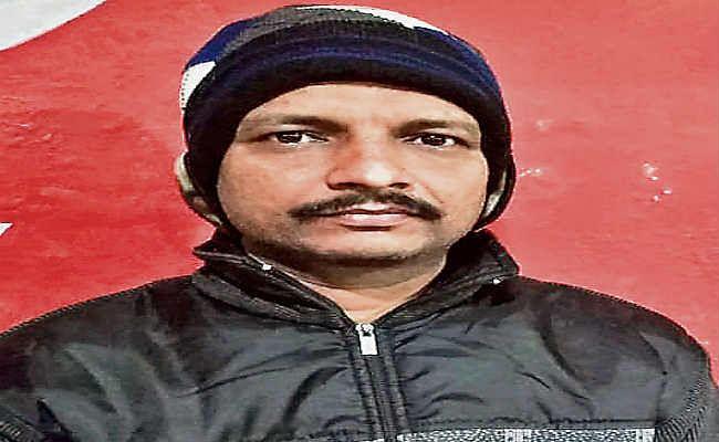 पत्रकार गौरी लंकेश हत्याकांड का आरोपी राजेश झारखंड के कतरास से गिरफ्तार